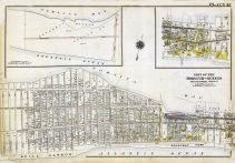 Plate 047, Queens 1909